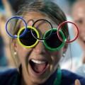 30 rio olympics closing ceremony 0821
