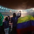 31 rio olympics closing ceremony 0821
