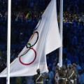 32 rio olympics closing ceremony 0821
