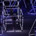 34 rio olympics closing ceremony 0821