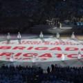35 rio olympics closing ceremony 0821