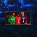 38 rio olympics closing ceremony 0821
