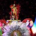 42 rio olympics closing ceremony 0821