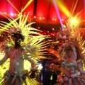 44 rio olympics closing ceremony 0821
