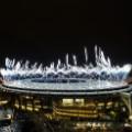 46 rio olympics closing ceremony 0821