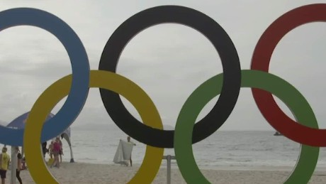 rio olympics report card don riddell pkg_00023924.jpg