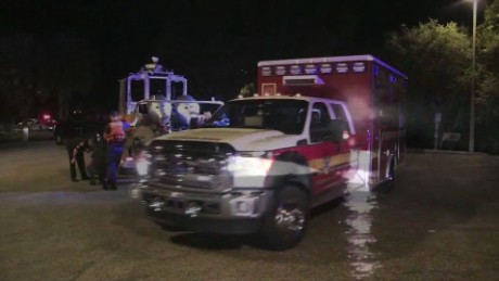 little girl rescued after boat capsizes wesh pkg duplicate_00002819