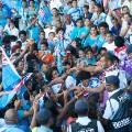 Fiji fans 2