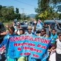 Fiji fans 3