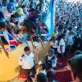 Fiji fans 4
