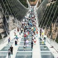 china-glass-bridge-1