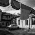 04 cnnphotos HIV Ukraine RESTRICTED
