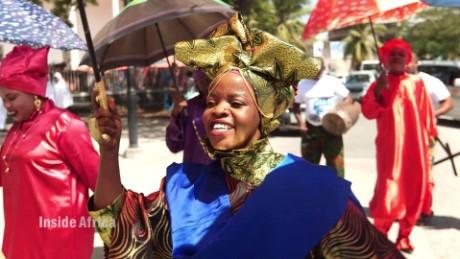 inside africa zanzibar spc c_00024310.jpg