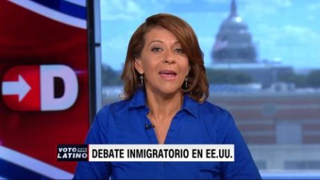 exp cnne jorge silva clinton on trump immigration_00002001.jpg