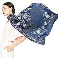 Hangzhou silk courtsey-Wensli.jpg