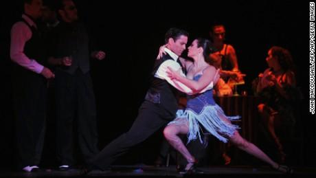 cnnee cafe intvw mora godoy tango bailarina _00000000