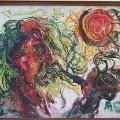SE Asian art1