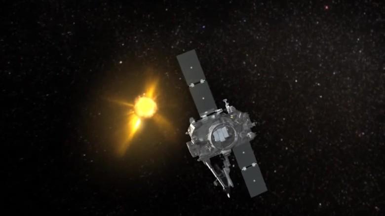 nasa spacecraft found orig al_00000000
