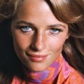 12 cnnphotos Terence Donovan Portraits RESTRICTED