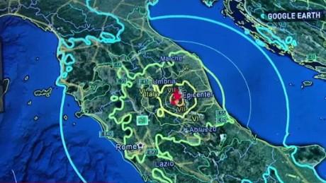 Italy quake pedram javaheri _00003509