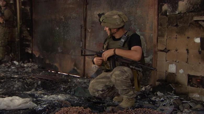 phil black ukraine front lines_00005308