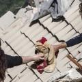 19 italy quake 0824