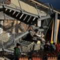 03 italy quake 0824
