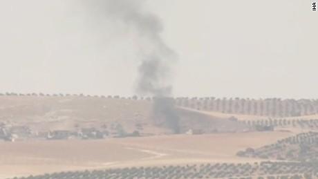 turkey syria border wedeman lkl_00002117.jpg