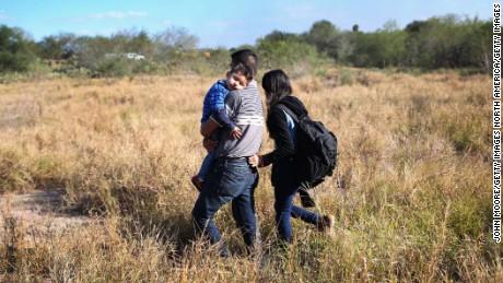 cnnee rec intvw el futuro de la inmigracion en estados unidos _00022112