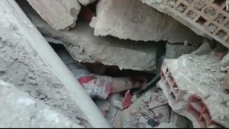 italy earthquake survivors mclaughlin pkg_00000000