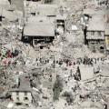 34 italy quake 0824