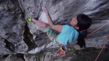 Ashima rock intv_00021005