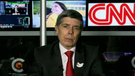 cnnee brk paz colombia acuerdo final intvw alan jara_00002710