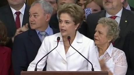 brazil rousseff impeachment trial darlington pkg_00002428
