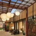 china luxury house 17