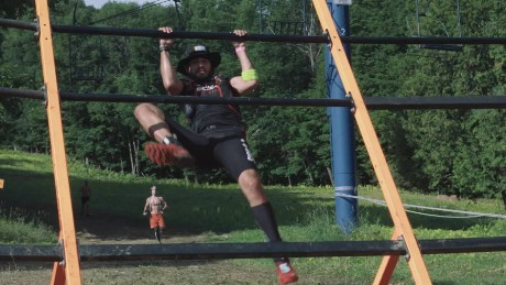 cnn fit nation obstacle course racing _00025916.jpg