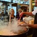 Food-stall-Wurstmarkt-2