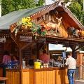 Game-specialities-in-Wurstmarkt