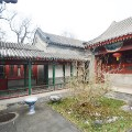 china luxury house 18