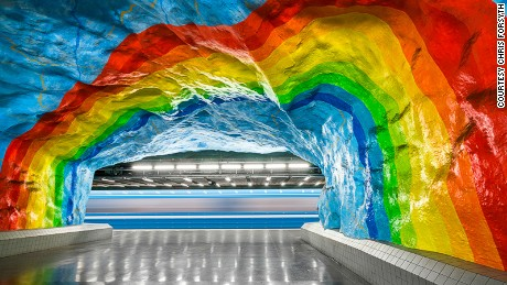 beautiful metro chris forsyth