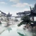 china luxury house 21
