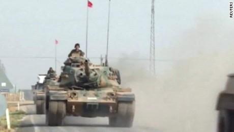 free syrian army jarablus syria wedeman lok_00011418.jpg