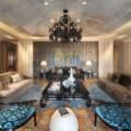 china luxury house 22