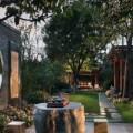 china luxury house 24