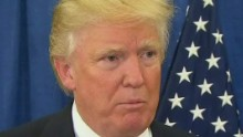 donald trump great wall exclusive interview anderson cooper sot ac_00011207.jpg