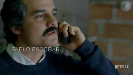 narcos season two review cnnmoney_00005519.jpg