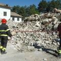 12 italy quake 0826