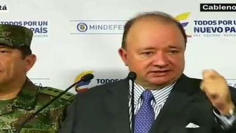 cnnee brk colombia defensa farc villegas_00030305