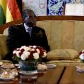 07 Robert Mugabe