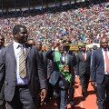 08 Robert Mugabe